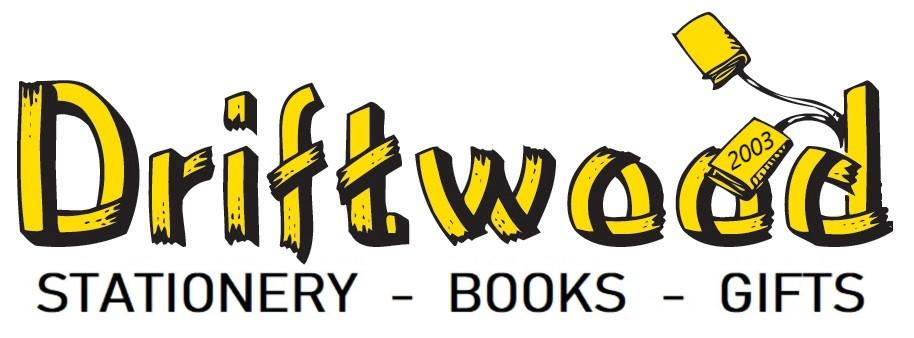 Driftwood Books